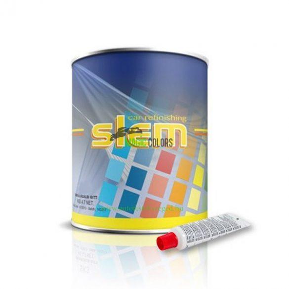 Slem SK24C Univerzális Soft Kitt (4,7Kg)