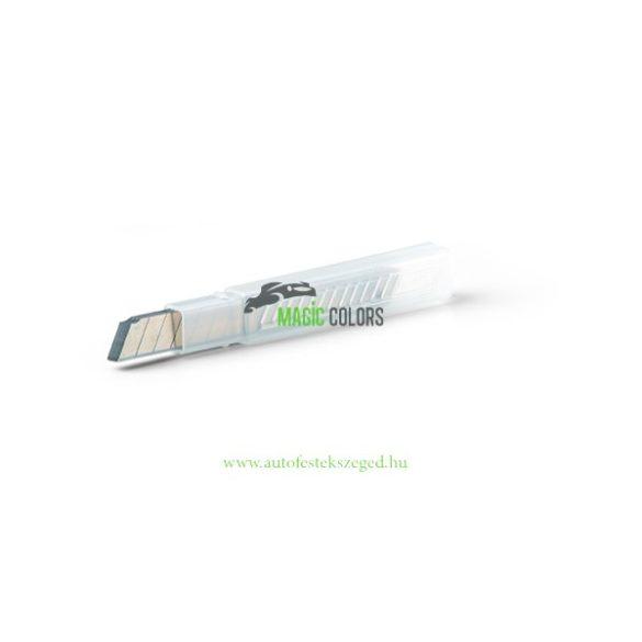 Vágópenge SK5 10db  (18mm)