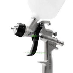 Walmec 823025 SLIM Xlight S HTE Fényezőpisztoly 2.5