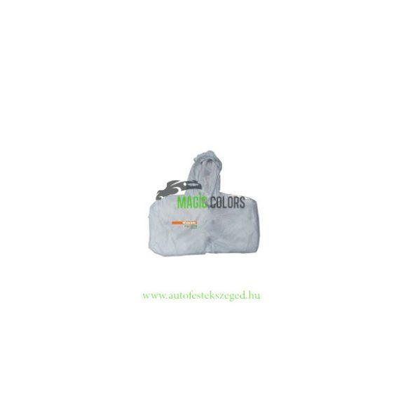 Walmec ARC041/54 Antisztatikus Fényezőruha - Overál