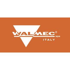 Walmec