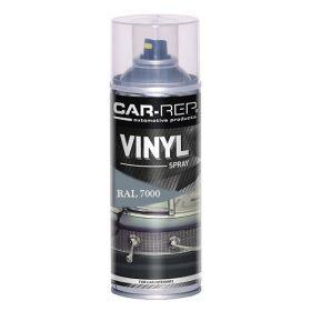 Utastér felújító spray (VINYL)