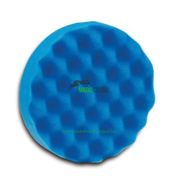 Sistar® 162.0127 'Tojástartó' Polírszivacs (180mm)